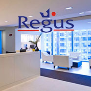 Regus Office Systems