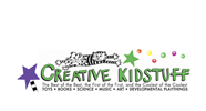 dir-logo-Creative-Kid-Stuff