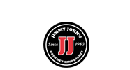dir-logo-Jimmy-Johns