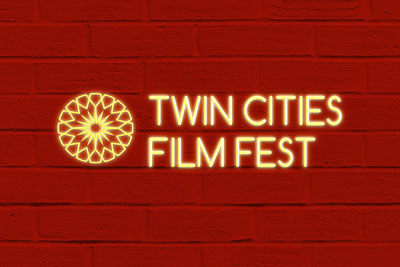 2017 Twin Cities Film Festival at The Shops at West End