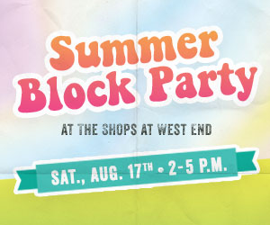 west end-summer-block-party_square